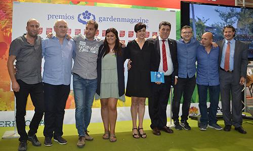 Aliatgrup celebra su 7 aniversario y supera la m gica Viveros en girona