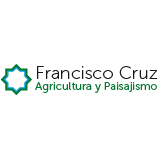 Francisco Cruz - Paisajista