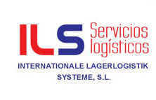INTERNATIONALE LAGERLOGISTIK SYSTEME, S.L.