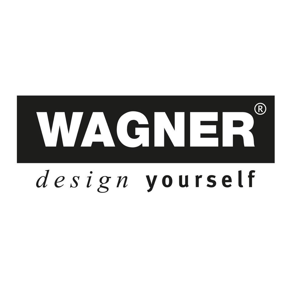 Wagner System