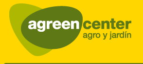 Agreen Center