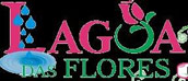 Lagoa das Flores Garden Center