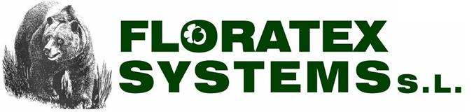Floratex Systems