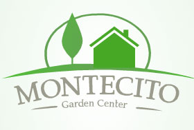 Garden Center El Montecito