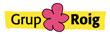 Viveros centros de jardiner a productos for Viveros fuenteamarga