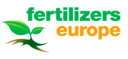 Fertilizers Europe - Asociación de Fabricantes Europeos de Fertilizantes