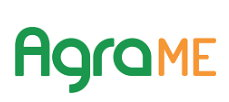 AgraMe - Agra Middle East