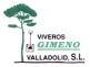 Encuentra empresas de jardiner a paisajismo viveros de for Viveros fuenteamarga