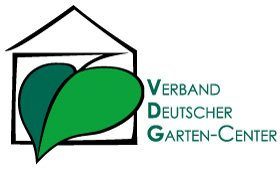 VDG - Verband Deutsche Garten-Center e.V.