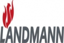 LANDMANN GmbH & Co