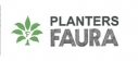 Planters Faura
