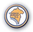 Viveros huelva for Viveros en palencia