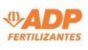 ADP - Fertilizantes
