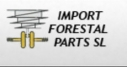 Import Forestal Parts