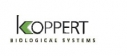 Koppert Biological Systems