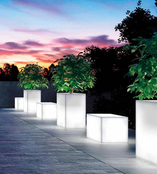 Articulos de decoracin hs jardineria for Articulos para jardineria