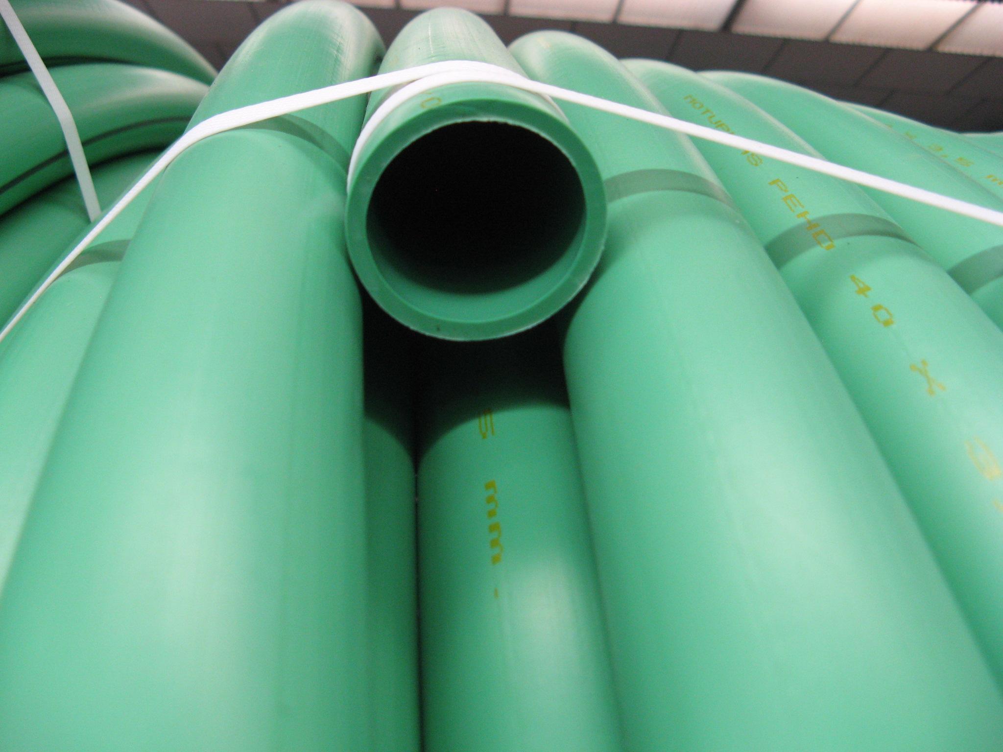 Tubo de polietileno de baja densidad mora tubos - Tubo de polietileno ...