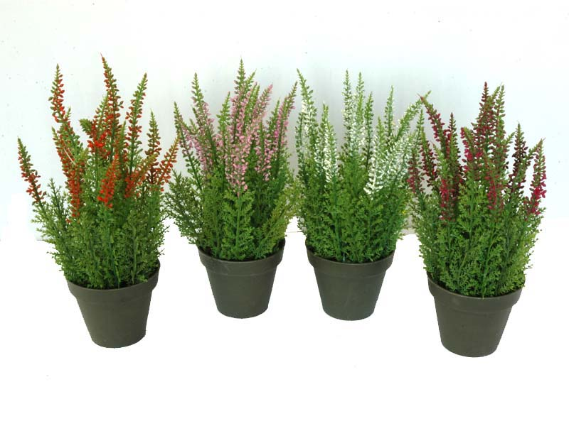 Plantas artificiales zaraplant for Plantas de interior artificiales