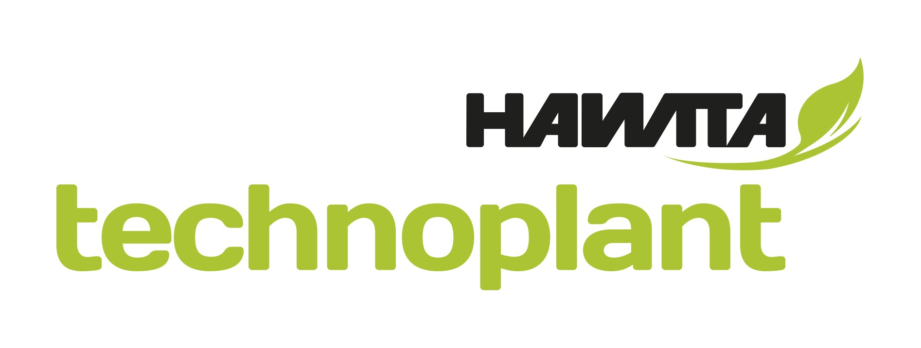 Image result for hawita technoplant logo