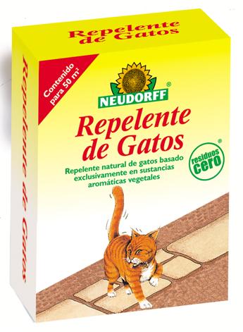 repelente gatos neudorff