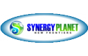 Synergy Planet (SP) Corporation Ltd.