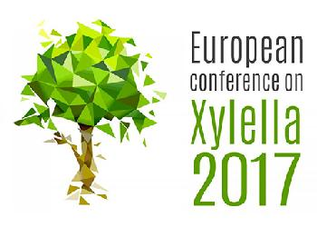 Comienza la European Conference on Xylella 2017 en Baleares