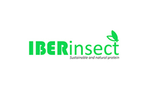 Iberinsect