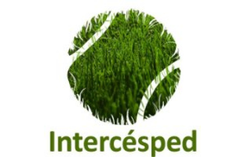 Intercésped