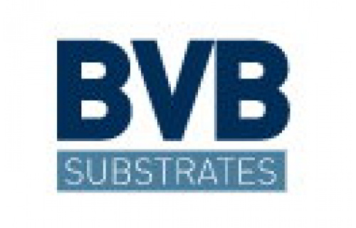 BVB susbstrates