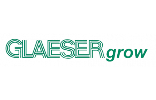 Glaeser grow