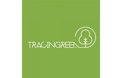 Tracingreen